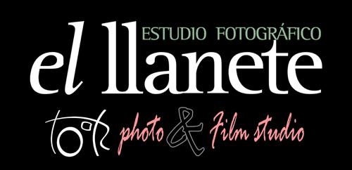 El Llanete